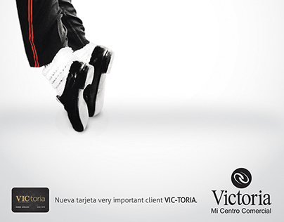No tienes que ser famoso... Cc Victoria