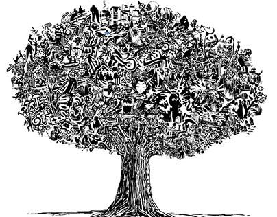 Tree - Árvore