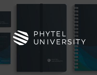 Phytel University