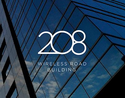 208 Wireless Road