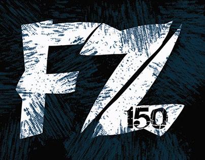 Project FUZION 150