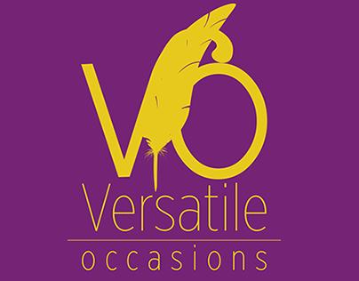 Versatile Occasions