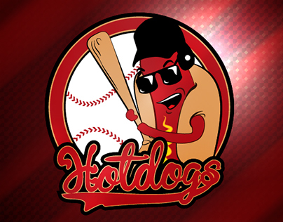 São Paulo Hotdogs Baseball Club
