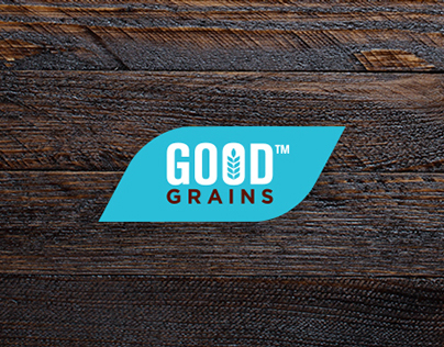Good Grains