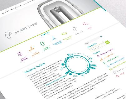 ESCOGITO | Branding & Web