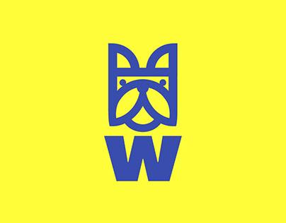 Woof Dog Supplies - Brand
