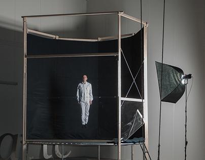 Camera Futura (2012)