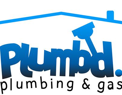Simple Business Logo