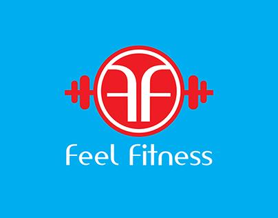 Feel Fitness Gym