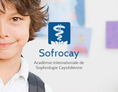 Sofrocay