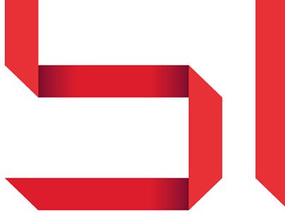 Logo - Solid Media