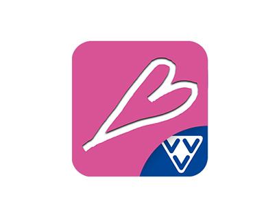 VVV Zuid-Limburg - App