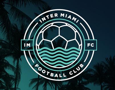 Miami MLS Team