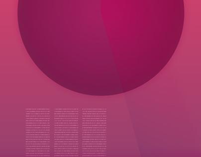 Infographic - WDKA