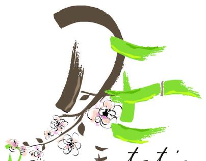 Logo Dermoestetica