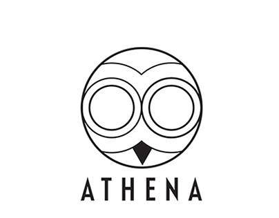 ATHENA- packaging souvenir gift shop