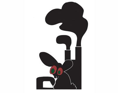 Logo // Card Business // La Piccola Industria