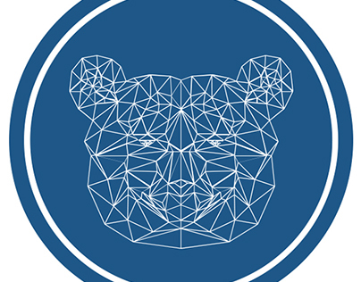 Logo Bear