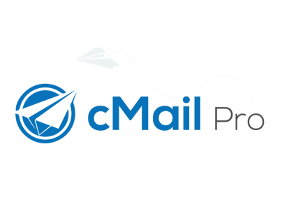 cMail Pro Brochure