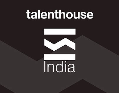 Talenthouse | India