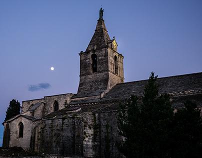 Arles (Francia)
