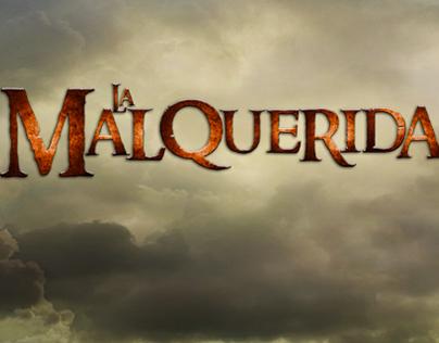 La Malquerida (2014)
