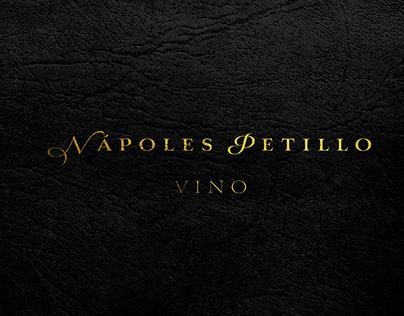 Petillo