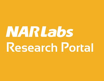 NARL:STPI Research Portal