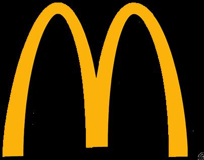 MacDonald's Breakfast- La colazione che non c'era