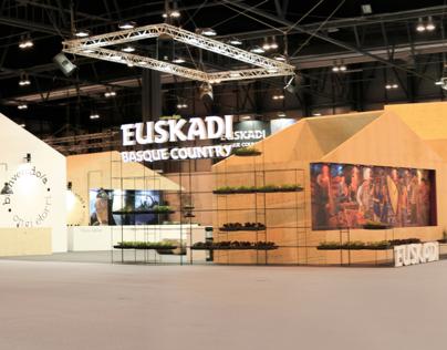 euskadi basque country (fitur 2014)