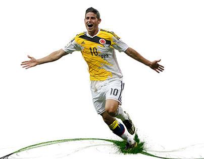 European Quaiifers /// Friendly - Real Madrid Players