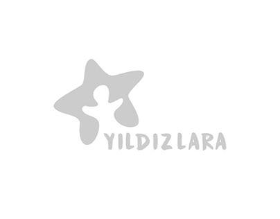 Yıldız Lara Kreş | Branding, Website