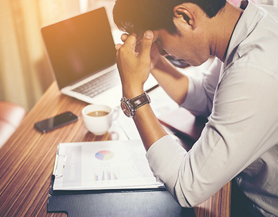 Estate Tax Accountant Near Me | rcfinancialgroup.com |