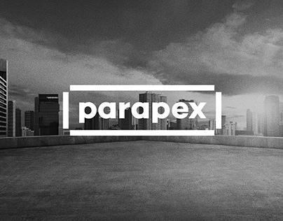 Parapex | High5