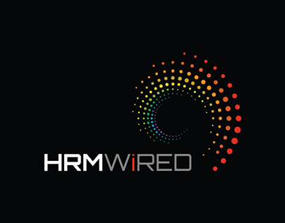 HRM Wired
