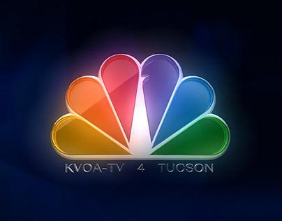 KVOA-TV Rebrand
