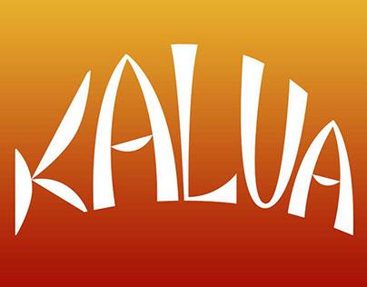 Kalua SUP | Ecommerce