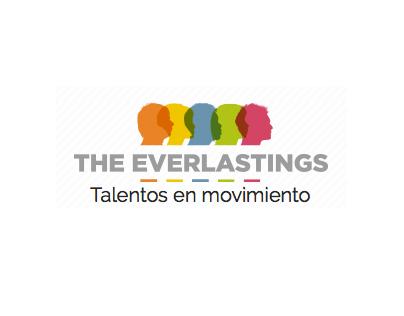The Everlastings