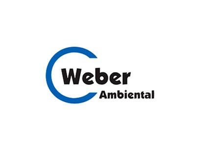 Weber Ambiental   Site Institucional