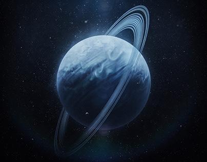 Epsilon Eridani B - Part 2
