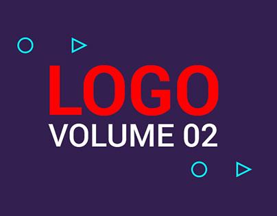 Lofo Volume 02 . Company Logo Design