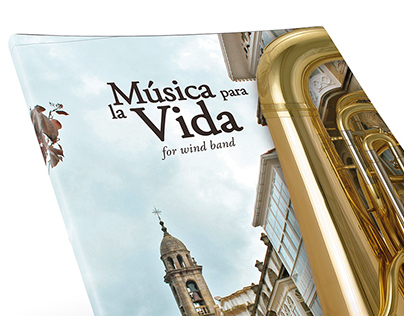 Himno Banda de Ortigueira