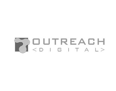 Outreach Digital (Pvt) Ltd.