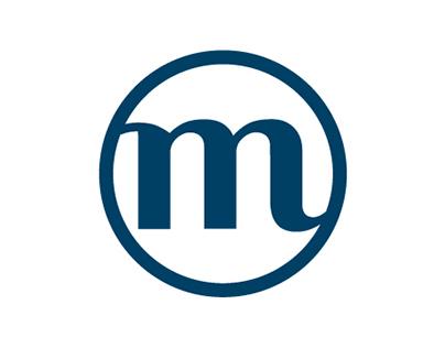 multibreves