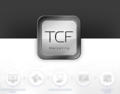 TCF Marketing