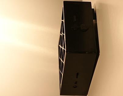 Hangbox