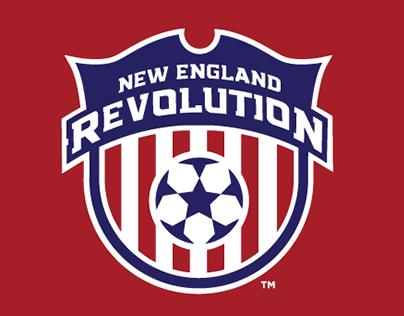 38dc361de Veloped Logotype ESPN Concept on Behance