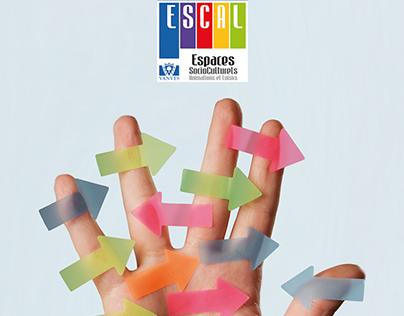 Guide ESCAL, mairie de Vanves