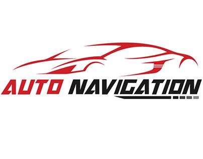 Auto navigation branding and profiling