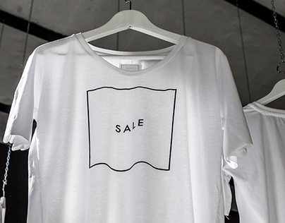 SALE exhibition / 2014